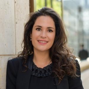 Paola Cipolli